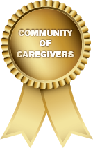Community of Caregivers